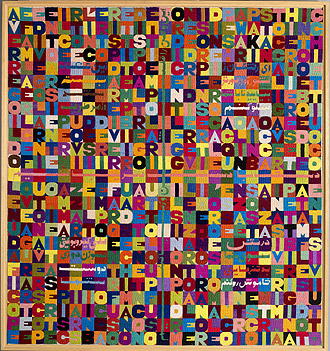 http://english.mart.trento.it/UploadImgs/1693_Boetti___Avere_fame_di_vento__2305.jpg